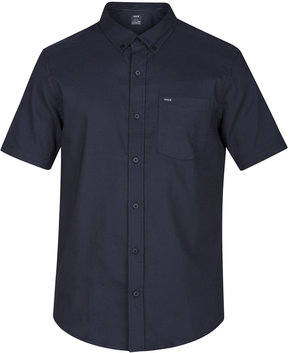 Hurley Men's Dri-fit One and Only Shirt