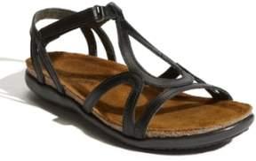 Naot Footwear Women's 'Dorith' Sandal