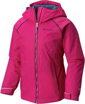 Columbia Alpine Action II Jacket