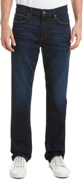 Joe's Jeans The Classic Huck Wash Straight Leg Jean
