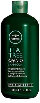 Paul Mitchell TeaTree Special Shampoo