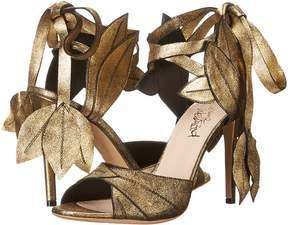 Vivienne Westwood Aphrodite Sandal
