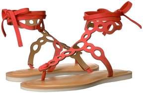 Dolce Vita Jorell Women's Shoes