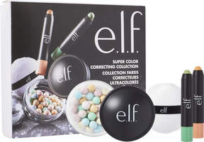 e.l.f. Cosmetics Color Correcting Set