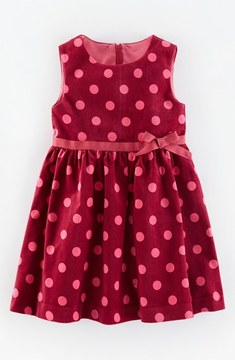 Outfits For Baby S First Christmas Popsugar Moms