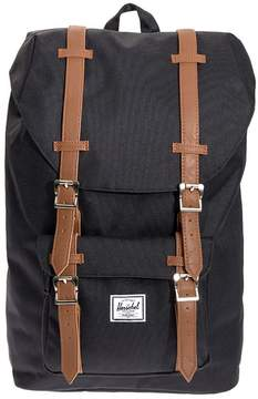 Herschel Backpack Little America 10020 001