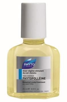 Phyto Phytopolleine Botanical Scalp Stimulant