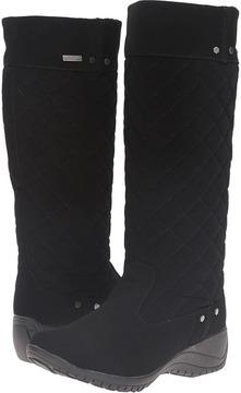 Khombu Alex Women's Boots