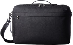 Jack Spade Tech Oxford Convertible Briefpack