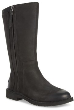 UGG Women's Elly Boot