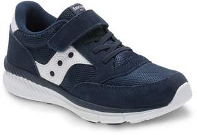 Saucony Boys Jazz Lite A/C Sneakers