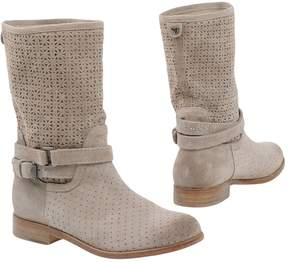 Twin-Set Ankle boots