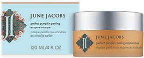 June Jacobs Perfect Pumpkin Peeling Enzyme Masque, 4.0 oz