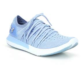 Under Armour Women's SpeedForm Slingshot Running Shoes