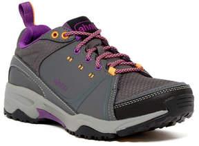 Ahnu Alamere Sneaker