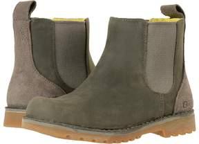 UGG Callum Kids Shoes