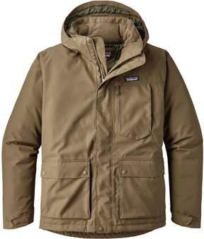 Patagonia Topley Down Jacket