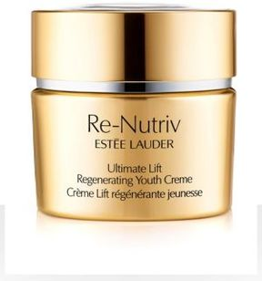 Estee Lauder Re-Nutriv Ultimate Lift Regenerating Youth Eye Creme/0.5 oz.