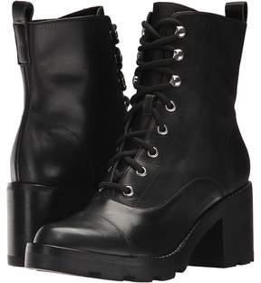 Marc Fisher Wanya Women's Shoes