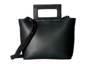 French Connection Corey Small Tote Tote Handbags