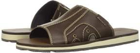 Dr. Scholl's Basin Men's Shoes