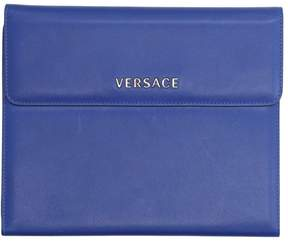 Versace Hi-tech Accessories