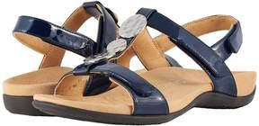 Vionic Farra Women's Sandals