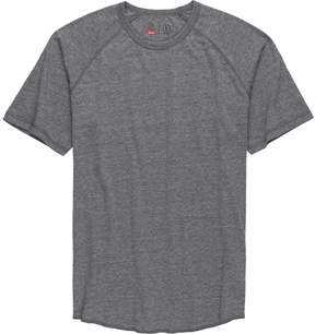 Brixton Basic Baseball T-Shirt