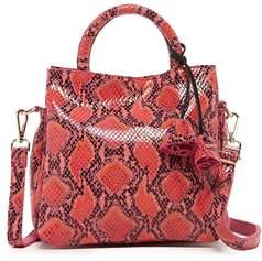 Tiffany & Co. & Fred Randy's Bag.