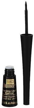Black Radiance Fine Line Liquid Eyeliner