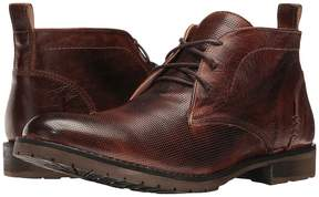 Bed Stu Rayburn Men's Shoes