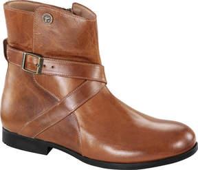 Birkenstock Collins Moto Boot (Women's)