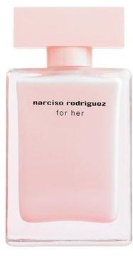 Narciso Rodriguez For Her Eau de Parfum, 1.6 oz./ 47 mL