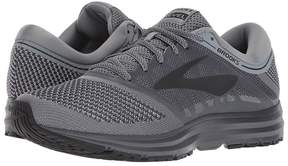 Brooks Revel Men's Running Shoes