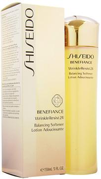 Benefiance WrinkleResist24 Balancing Softener - Women