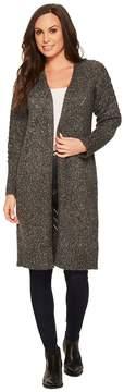 Ariat Addy Cardigan Women's Sweater