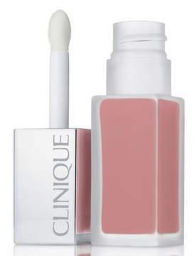 Clinique Clinique Pop Liquid Matte Lip Colour + Primer