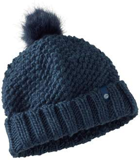 L.L. Bean L.L.Bean Pistil Juliette Slouch Hat Womens