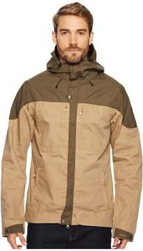 Fjallraven Skogso Jacket Men's Jacket