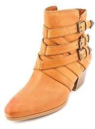 Enzo Angiolini Misoa Women's Boots.