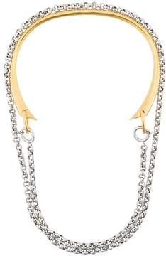 Charlotte Chesnais Briska necklace