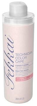 Frederic Fekkai Technician Color Care Grapeseed Oil Conditioner