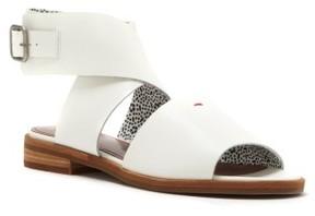 ED Ellen Degeneres Women's Sanja Sandal