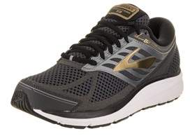 Brooks Men's Addiction 13 Running Shoe.