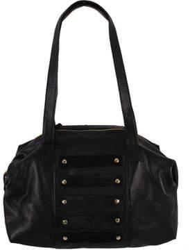 Latico Leathers Enzo Handbag 6213 (Women's)