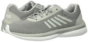 K-Swiss Tubes Infinity CMF Women's Tennis Shoes