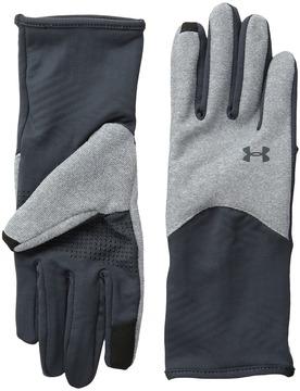 Under Armour Survivor Fleece Glove Extreme Cold Weather Gloves