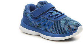 K-Swiss Boys Tubes Infinity Infant & Toddler Sneaker