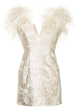 Alice McCall Pop Goes To The Party dress
