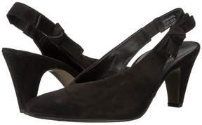 Paul Green Regina High Heels